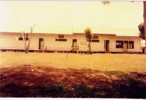 bangunanlama