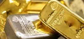 Zakat Emas, Perak dan Uang