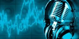 [Souncloud] Audio Radio Assalam edisi 1 dan edisi 2