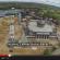 [Video] Pondok Pesantren Assalam Arya Kemuning Kutai Barat