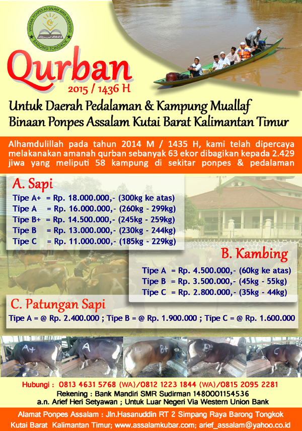 Brosur-Qurban-(edit-1)-asli