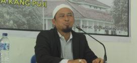 Pembekalan Kuliah Umum Kemasyarakatan PP Assalam