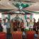 Kenduri Barokah & Silaturrahim Nasional 2019