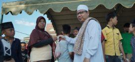 Program Pengadaan Hewan Qurban 1441 H di PP Assalam