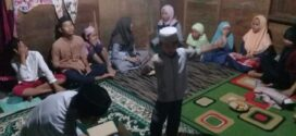 Pembinaan Muallaf