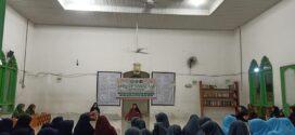 MTQ 1 Putri – Lomba Murottal Al-Qur'an