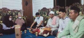 Menjadi Muallaf Adalah Keinginanku – Ikrar Syahadat
