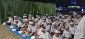 Iftar Ramadhan Hari ke 4