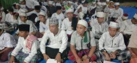 Iftar Ramadhan Hari Ke 7