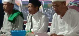 Iftar Ramadhan Hari ke 11