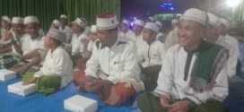 Iftar Ramadhan Hari ke 20