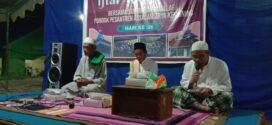 Iftar Ramadhan Hari ke 26