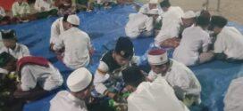 Iftar Ramadhan Hari Ke 28