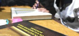 Belajar Ngaji – Keluarga Muallaf
