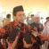 Silaturrahim Wakil Gubernur Kaltim Di Assalam