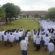 Hari Santri Nasional se Kabupaten Kutai Barat