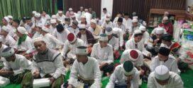 Iftar Ramadhan Hari ke 24